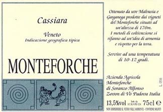 monteforche2